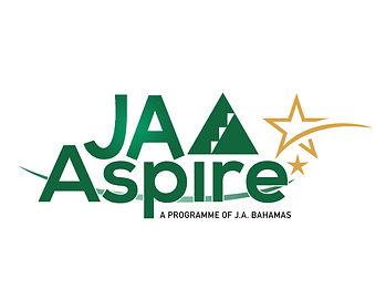 JA ASPIRE.JPG