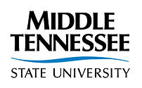 middle-tennessee-university.jpg