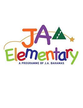 JA Elementary-NEW 1.JPG