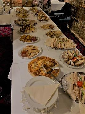 buffets.jpg