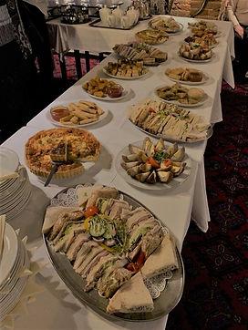 buffet 2.jpg