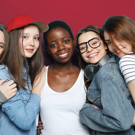State of the Period - The widespread impact of period poverty on US students