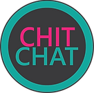 chIT chAT LOGO2.png