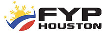 fyp logo-01.jpg