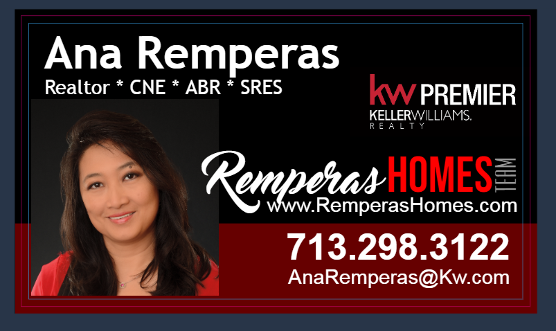 Remperas Homes.png