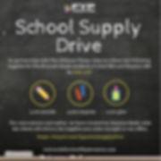 fyp_school_supply.jpg