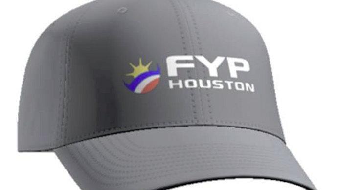 FYP Hat