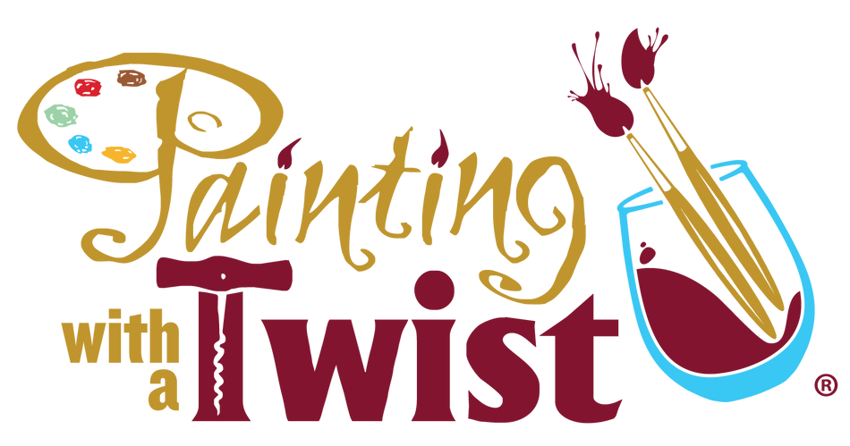 Painting-with-a-twist-logomarkcmykstack.