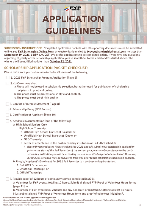Page 4_ Application Guidelines.png