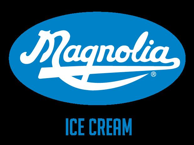 Magnolia Ice Cream.png