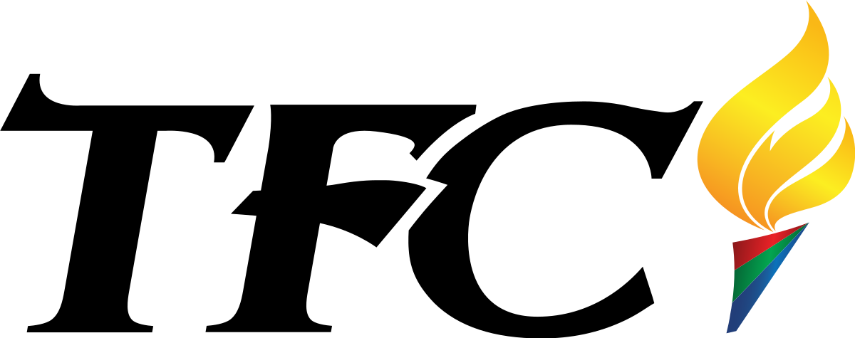 1200px-The_Filipino_Channel_2011_logo.sv