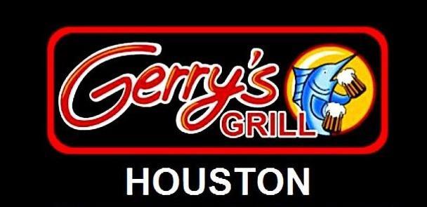 Gerry_s Grill Logo.jpg