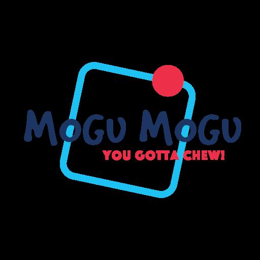 Mogu Mogu.png