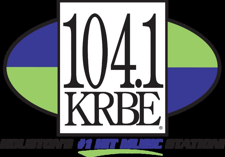 KRBE Logo.png