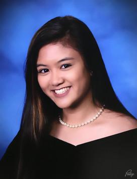 22. 2018 Scholar Angelica Dela Rosa.jpg