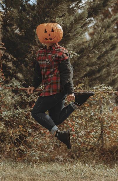 KnFPumpkin-071.JPG