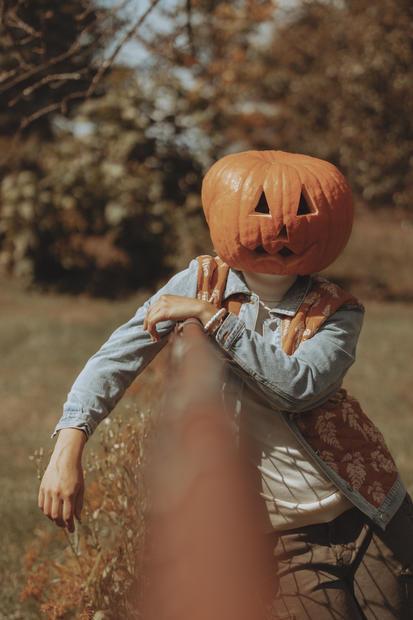 KnFPumpkin-044 (1).jpg