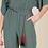 Thumbnail: Linen Trouser Jumpsuit