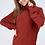 Thumbnail: Turtleneck Sweater Top
