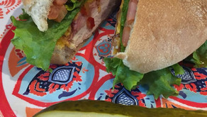 Owenton, KY - Must Eats - Small Town Spotlight