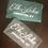 Thumbnail: Elk Lake Comfort Colors Tee