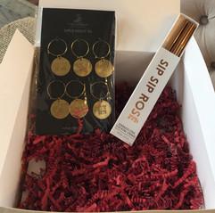 Boss Babe Basic Gift Box