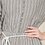 Thumbnail: Olive Stripe Button Up Romper
