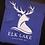 Thumbnail: Elk Lake Comfort Colors Short Sleeve Tee
