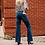 Thumbnail: Flare Jeans