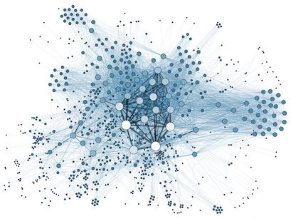 Graph Database Technologies