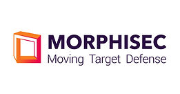 Morphisec