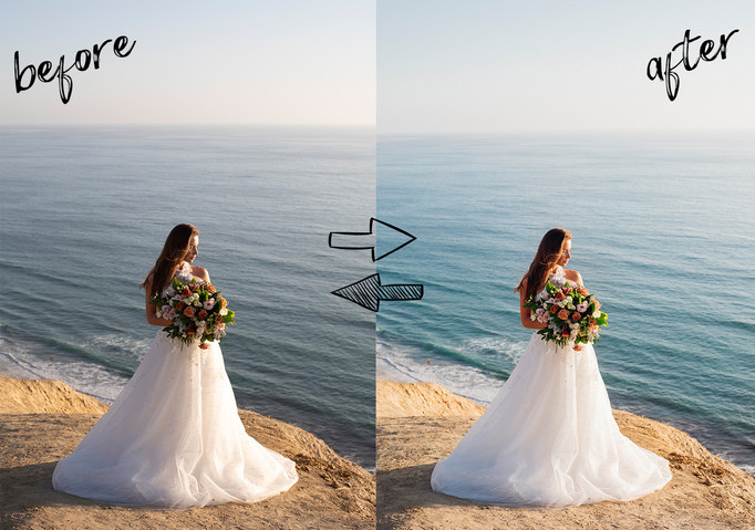 Wedding Presets Before/After.jpg