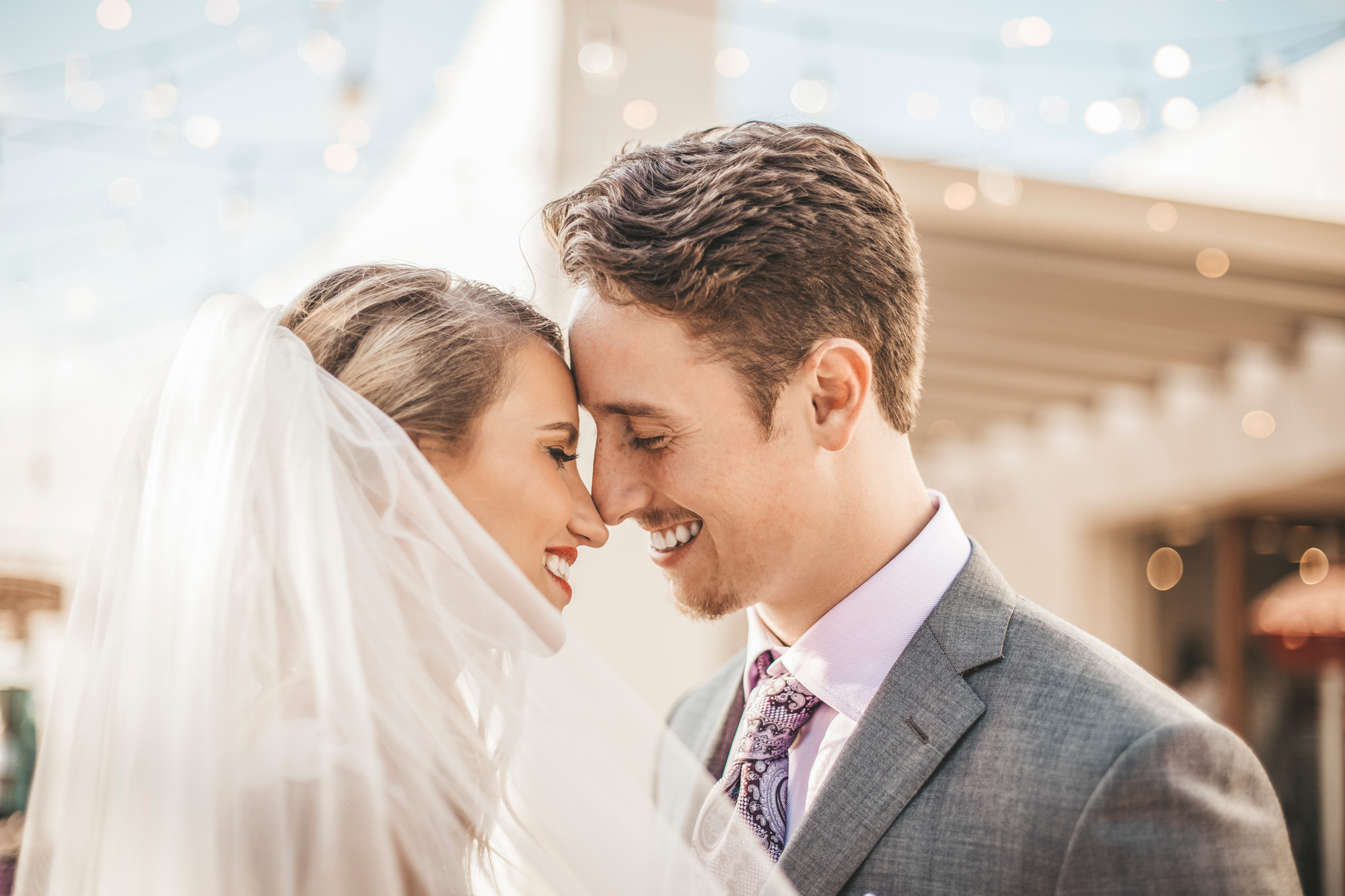 Wedding Photography/Videography