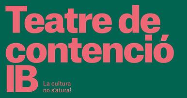 2020_03_16_publi_twitter_lacultura.jpg