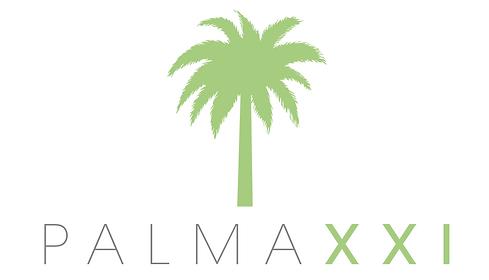 Logo PXXI.png