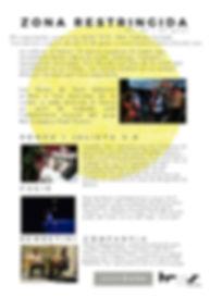 Yellow Minimalist Shape Proposal (2).jpg