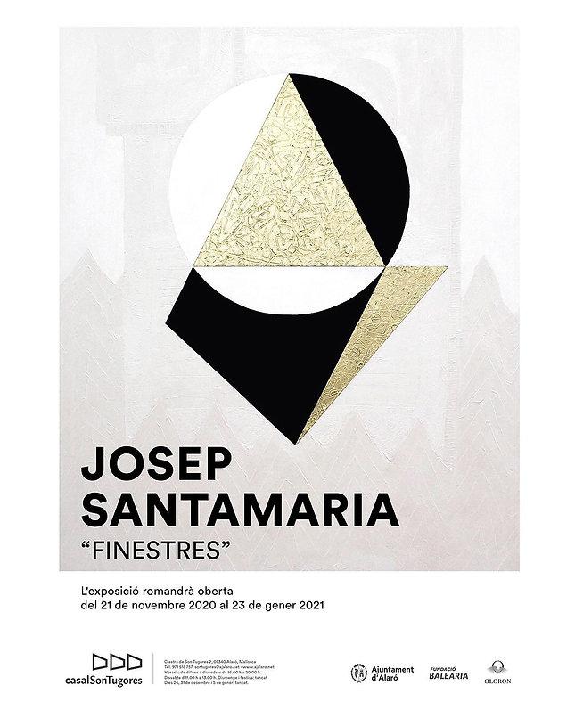 Josep Santamaria.jpg