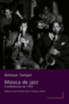 Música-de-jazz-RGB-400x600.jpg