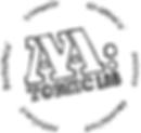 Aatomic logo.png