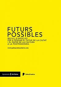 portada FUTURS POSSIBLES.jpg