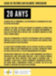 WhatsApp Image 2020-04-21 at 23.14.38.jp