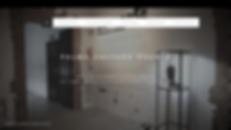 Captura de pantalla 2020-03-16 a les 1.1