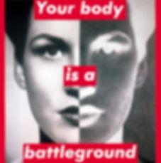Body is a Batlleground.jpg