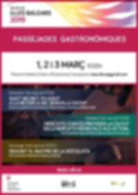 WhatsApp Image 2019-02-28 at 10.15.49.jp
