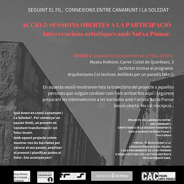 SEGUINT_EL_FIL_CONNEXIONS_ENTRE_CANAMUNT