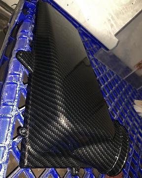 Carbon Hydrodip fresh out the dip tank_.