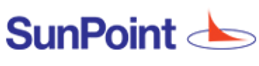 SunPoint Logo.png