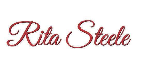 Rita Steele Logo.jpg
