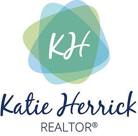 Katie Herrick Logo jpg copy.jpeg