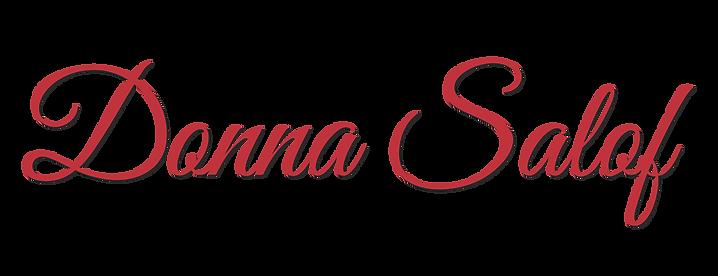 Donna Salof Logo-2.png